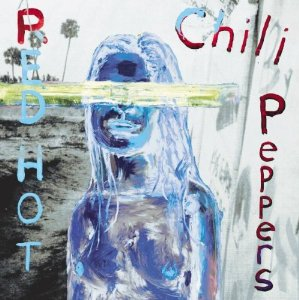 By the Way (Red Hot Chili Peppers)