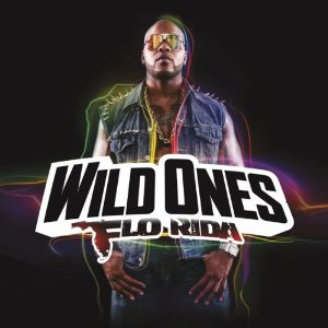 Wild Ones Album Cover
