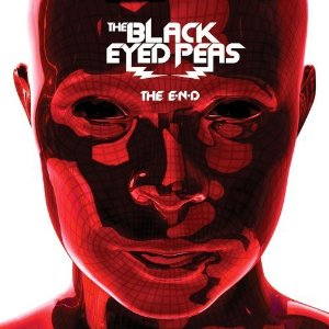 The E.N.D. (The Black Eyed Peas)