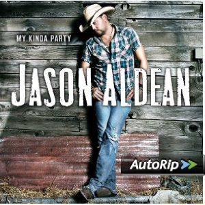 My Kinda Party (Jason Aldean)