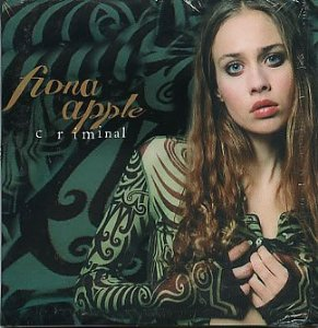Criminal (Fiona Apple)