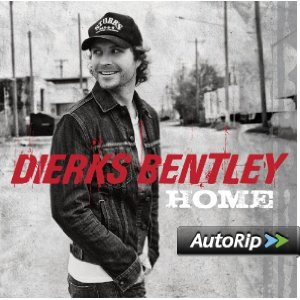 Home (Dierks Bentley)