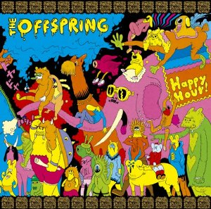 Happy Hour! (The Offspring)