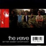 Bitter Sweet Symphony (The Verve)