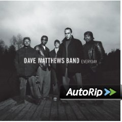 Everyday (Dave Matthews Band)