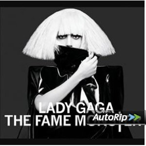 The Fame Monster (Lady Gaga)