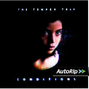 Conditions (The Temper Trap)