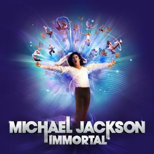 Immortal (Michael Jackson)
