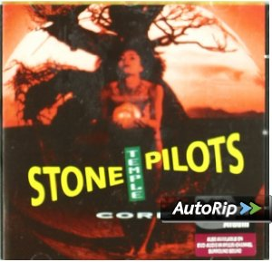 Core (Stone Temple Pilots)