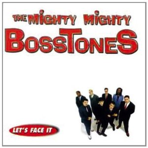 Let's Face It (The Mighty Mighty Bosstones)