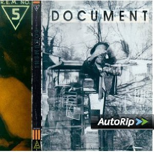 Document (R.E.M.)
