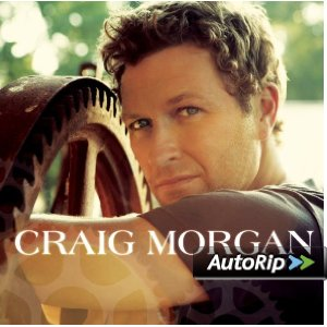 Little Bit of Life (Craig Morgan)