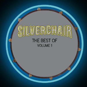 The Best Of, Volume 1 (Silverchair)