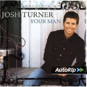 Your Man (Josh Turner)