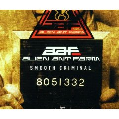 Smooth Criminal (Alien Ant Farm)