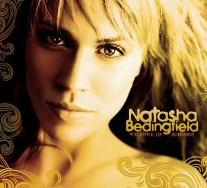 Pocketful of Sunshine (Natasha Bedingfield)