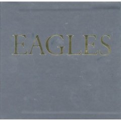 One of These Nights (Eagles)