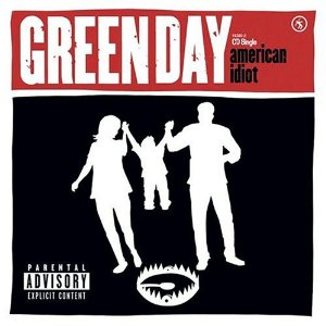 American Idiot (Green Day)