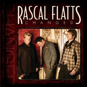 Changed (Rascal Flatts)