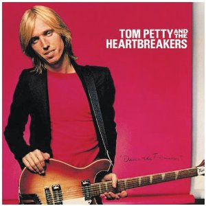 Damn the Torpedoes (Tom Petty and the Heartbreakers)