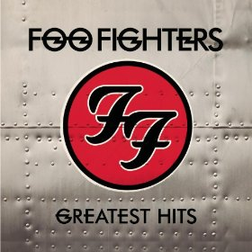Greatest Hits (Foo Fighters)