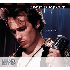 Grace (Jeff Buckley)