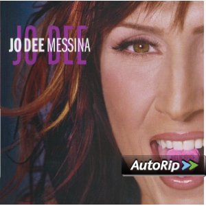 Delicious Surprise (Jo Dee Messina)