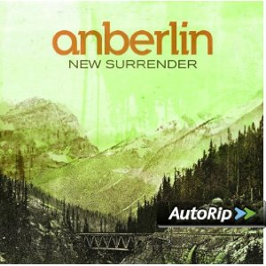 New Surrender (Anberlin)
