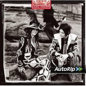Icky Thump (The White Stripes)