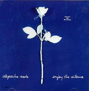 Enjoy the Silence (Depeche Mode)