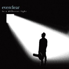 In a Different Light (Everclear)