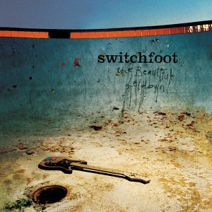 The Beautiful Letdown (Switchfoot)