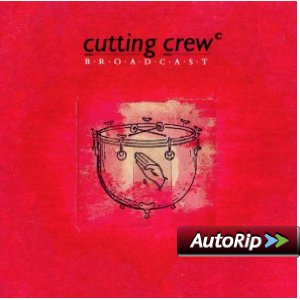 Broadcast (Cutting Crew)