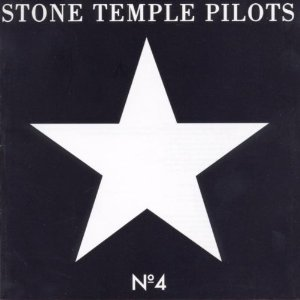 No. 4 (Stone Temple Pilots)