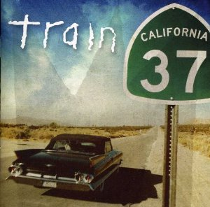 California 37 (Train)