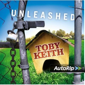 Unleashed (Toby Keith)