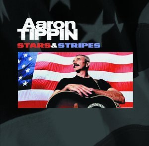 Stars & Stripes Album Cover