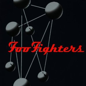 The Colour and the Shape (Foo Fighters)