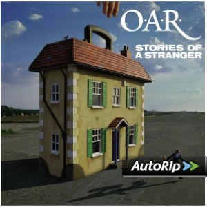 Stories of a Stranger (O.A.R.)