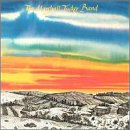The Marshall Tucker Band Album Cover