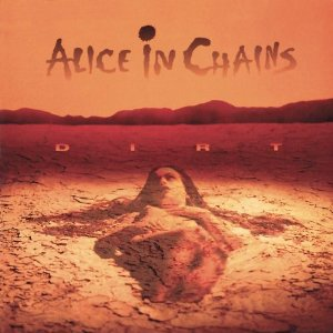 Dirt (Alice in Chains)