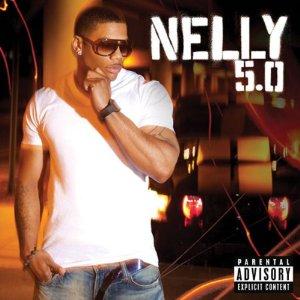 5.0 Album Cover