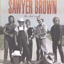 The Dirt Road (Sawyer Brown)