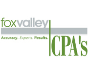 Fox Valley CPA's