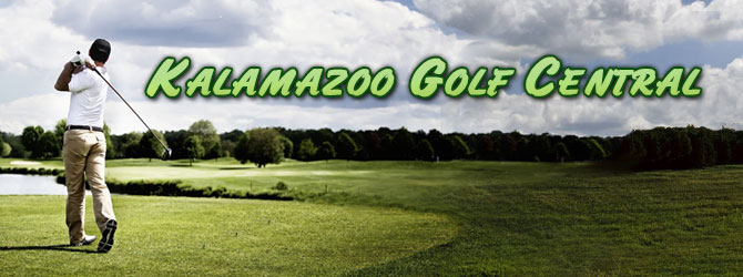 Kalamazoo Golf Central