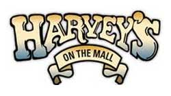 Harvey's on the Mall
