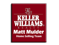 Matt Mulder & Keller Williams Realty