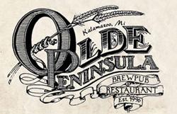 Olde Peninsulal