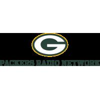 Packers Radio Network