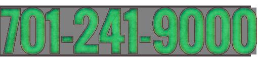 701-241-9000